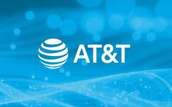 """Nhà mạng Mỹ dọa khách hàng phải mua điện thoại mới ngay lập tức bởi thiết bị cũ của họ sẽ """"đi"""" sau 1,5 năm nữa"""