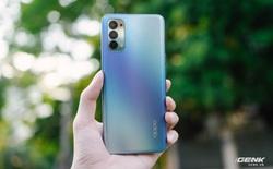 Đây sẽ là chiếc smartphone tầm trung được mong chờ nhất tháng 8 của giới công nghệ Việt?
