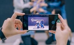 Galaxy A51/A71 mới có công nghệ rất hay mà các smartphone nhiều camera nên học theo