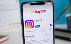 Instagram bị bắt quả tang truy cập camera trên iOS 14, ngay cả khi người dùng không chụp ảnh