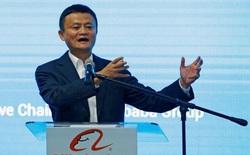 Tòa án Ấn Độ triệu tập tỉ phú Trung Quốc Jack Ma và đại diện Alibaba