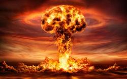 Một quả bom hạt nhân đã được dùng để xử lý đám cháy 'không thể dập tắt' như thế nào?