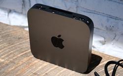 """Rò rỉ điểm số benchmark """"sát thủ"""" trên máy Mac dùng chip ARM của Apple"""