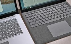 Microsoft trên hành trình phần cứng cùng Surface: Đã lớn, nhưng vẫn chưa trưởng thành