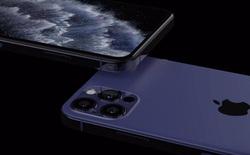 Nỗ lực giảm phụ thuộc vào Samsung, Apple đặt mua 20 triệu tấm nền OLED từ LG Display cho iPhone