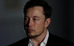 """Musk lo ngại dự án DeepMind và """"sự ngạo mạn"""" của những người thông minh sẽ cho phép AI thống trị loài người"""