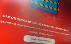 """Chuỗi """"Điện Thoại Siêu Rẻ"""" của TGDĐ đóng cửa chỉ sau chưa đầy 1 năm hoạt động"""
