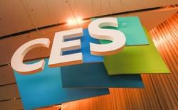 CES 2021 sẽ được tổ chức hoàn toàn online