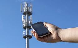 5 mẹo để tăng tín hiệu điện thoại khi ra ngoài trời