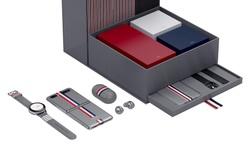 Galaxy Z Fold 2 sẽ có phiên bản Thom Browne đặc biệt, giá 2800 USD