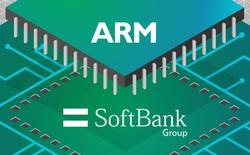 Bloomberg: Nvidia đang đàm phán để mua lại ARM với giá 32 tỷ USD