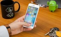 5 quốc gia muốn Apple trả thêm tiền cho sự cố 'bóp' CPU năm 2017
