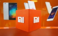 Smartphone chỉ là bàn đạp cho tham vọng thực sự của Xiaomi: thiết bị thông minh IoT