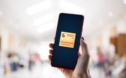 Qualcomm ra mắt Snapdragon 865+: Cải thiện hiệu năng CPU và GPU, tập trung vào smartphone gaming