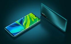 """AnTuTu công bố bảng xếp hạng smartphone Android """"đáng đồng tiền bát gạo"""" nhất tháng 6/2020"""