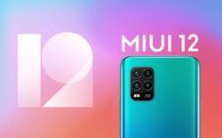 """Xiaomi đang """"học hỏi"""" Huawei và Google để phát triển một tính năng camera mới trên MIUI 12?"""