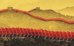 Đây là lối thoát của các nhà sản xuất Trung Quốc trong bối cảnh chiến tranh thương mại và đại dịch