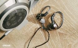 Đánh giá chi tiết tai nghe 'hiện tượng giá rẻ' Blon BL-03: Có tốt như lời đồn?