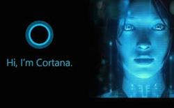 Microsoft khai tử trợ lý ảo Cortana trên iOS, Android và nhiều thiết bị khác