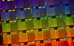 Quy trình chip 5nm của TSMC đang được Apple, Qualcomm, AMD,… đua nhau săn đón