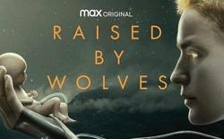 Trailer Raised by Wolves lên sóng: Khi android nuôi dạy con người trong series sci-fi hậu tận thế được mong chờ nhất nửa cuối năm 2020