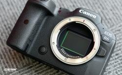 Quy đổi hệ số cảm biến máy ảnh là gì, nó ảnh hưởng như thế nào đến chất lượng của hình ảnh?