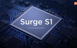 CEO Lei Jun: Xiaomi chưa từ bỏ chip Surge, đang tiếp tục phát triển