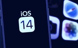Apple tăng gấp đôi tính bảo mật của iOS 14, khiến Facebook lo sợ bị ảnh hưởng tới doanh thu quảng cáo