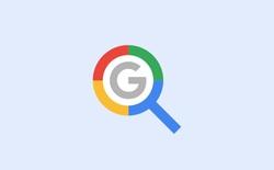 Trước khi có Google, cư dân mạng tiến hành tìm kiếm như thế nào?