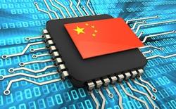 Chiến lược thúc đẩy ngành công nghiệp chip nội địa bằng mọi giá của Trung Quốc đang có dấu hiệu 'phản tác dụng' như thế nào?