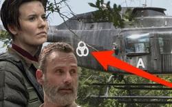Mời bạn xem trailer The Walking Dead: World Beyond, phần spin-off thứ 2 của vũ trụ Xác Sống và là chìa khóa quan trọng liên quan đến số phận của Rick Grimes