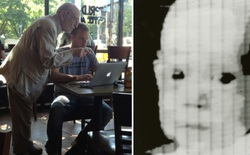 Russell Kirsch, người phát minh ra điểm ảnh đặt nền móng cho ngành nhiếp ảnh số, đã qua đời