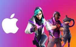 CEO Epic: Chúng tôi chiến đấu với Apple không phải vì tiền