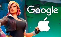 Cuộc chiến chống Apple/Google của Epic sẽ ảnh hưởng tới toàn bộ thế giới hi-tech, liên lụy cả Sony, Microsoft hay Facebook...