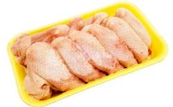 Chuyên gia giải thích: Bạn có thể nhiễm COVID-19 từ thực phẩm đông lạnh hay không?