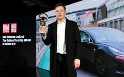 """Hệ thống tự lái của xe Tesla đang được hoàn thiện bằng trí tuệ nhân tạo, sẽ là """"bước nhảy vọt lượng tử"""" của ngành ô tô"""
