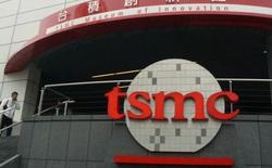 TSMC bị các công ty Trung Quốc 'đào vách tường', cướp đi hơn 100 kỹ sư cao cấp