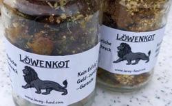 Khó khăn trong mùa dịch, rạp xiếc tại Đức phải bán phân sư tử để vượt qua khủng hoảng