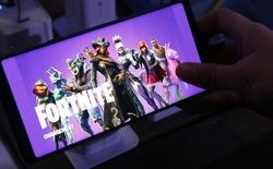 """Đòn phản công của Apple: """"chặt tay"""" Epic, cấm tất cả các game dùng Unreal Engine để phát triển trên iOS và Mac"""