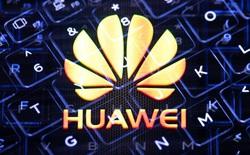 Chính phủ Mỹ siết chặt thêm thòng lọng, bịt hẳn đường mua chip của Huawei