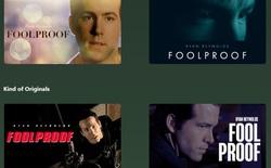 Ryan Reynolds vừa ra mắt nền tảng streaming mới, nhưng chỉ phát sóng duy nhất 1 bộ phim cũ rích của mình