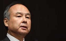 Toan tính mới của Masayoshi Son: Âm thầm mua vào 3,9 tỷ USD cổ phiếu của 25 công ty công nghệ lớn nhất thế giới gồm cả Amazon, Tesla