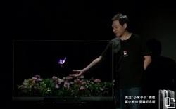 Buổi livestream 2 tiếng đồng hồ của CEO Xiaomi phá kỷ lục với hơn 50 triệu người xem cùng lúc, thu về 30 triệu USD