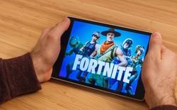 """Epic: Đòn trả đũa """"thảm khốc"""" của Apple có thể phá hủy hàng trăm tựa game khác ngoài Fortnite"""