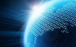 """Nhà vật lý nêu lên khả năng lượng dữ liệu ta tạo ra sẽ biến Trái Đất thành """"quả cầu số"""", khi số bit dữ liệu nhiều hơn cả nguyên tử"""