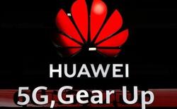 Đòn trừng phạt của Mỹ phát huy tác dụng, cả Huawei và ZTE phải giảm tốc độ lắp đặt trạm 5G