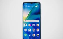 Smartphone Huawei đời cũ có được cập nhật Android hay không: Huawei bảo có, Google thì vẫn im lặng