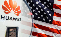 Tại sao chỉ cần một vài công ty Mỹ đủ khiến cả ngành chip toàn cầu quay lưng với Huawei?