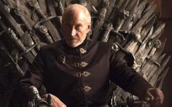 Thất vọng với cái kết vô lý, sao Game of Thrones sẵn sàng ký đơn khiếu nại để làm lại mùa 8
