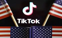 Sau tuyên bố cấm cửa của ông Trump, ByteDance chấp thuận triệt vốn tại TikTok Mỹ, chuyển hết dữ liệu cho Microsoft